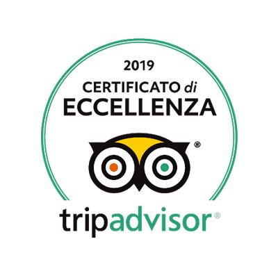 trip-advisor-certificato-eccellenza